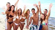 Туреччина, Кемер - добірка готелів для молодих та веселих!