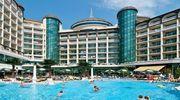Автобусні тури до Болгарії, 14.06, 10 ночей у готелі