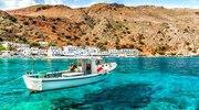 Горящий тур на о.Крит !!!