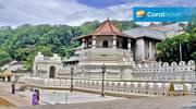 Екзотичний острів Балі за ціною Туреччини!