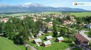 Раннє бронювання на зимовий відпочинок! Словаччина