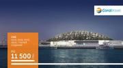 Ты знаешь, что 11 ноября в Абу-Даби состоится открытие собственного Лувра?