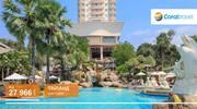Long Beach Garden Hotel & Spa 4*, Таїланд