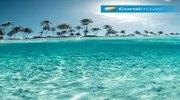 Отличный отдых на Мальдивах!