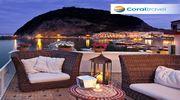 Кіпр - це острів з великим серцем, який радо запрошує своїх гостей і приймає їх як своїх друзів.
