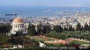 Ізраїль на Різдво