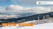 Гірськолижна Болгарія
