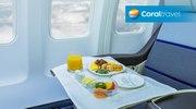 Авіаквитки в ОАЕ за супер ціною