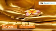 Познакомиться ближе с невероятной культурой Шри-Ланки!