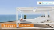 Іспанія - ідеальний варіант для відпочинку!
