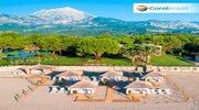 Мармарис - один з кращих і найбільш «європейських» курортів Туреччини.