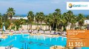 Комфортна відпустка в Єгипті за помірними цінами!