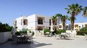 Представляємо готель ALOHA SHARM HOTEL 4*+ в Єгипті.