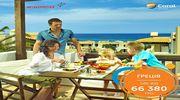 Солодке літо на о. Крит