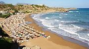 OTIUM HOTEL SEVEN SEAS 5* (Туреччина, Сіде) – для сімейного відпочинку