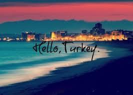 Туреччина зі Львова