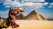 Єгипет з Києва