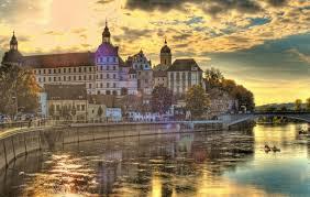 Невероятный тур по Европе Краков - Берлин - Амстердам - Прага - Брно