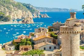 IBEROSTAR CRISTINA 4 * - для семейного и молодежного отдыха в Испании