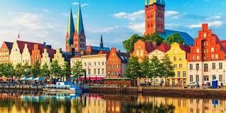 Екскурсійні тури у Європу