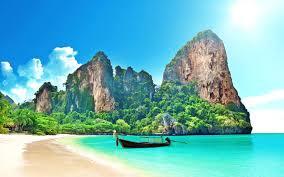 Экзотический Таиланд по очень выгодной цене