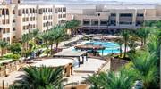 Хороші 5* готелі Єгипту за ціною 4*