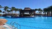 Єгипет Sea Beach Aqua Park Resort 5 *