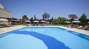 Турция Titan Select Hotel 5 *