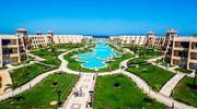 Египет  Jasmine Palace 5*