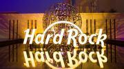 Hard Rock Hotel Goa 5