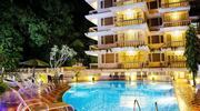 ГОА - Ocean Palms Resort 4*
