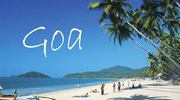 ГОА - Nagoa Grande Resort & SPA 4 *
