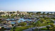 Для тех, кто хочет хорошо отдохнуть - Египет