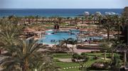 Пора їхати в Єгипет