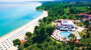 Греция - Кассандра