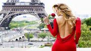 Автобусный тур в Париж к 8 марта !!! Без ночных переездов !!!