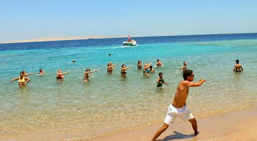 "Результат пошуку зображень за запитом ""в єгипет за дуже низькими цінами"""
