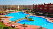 Египет(Шарм)