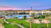 Aurora Oriental Resort  5* - Шарм-эль-Шейх