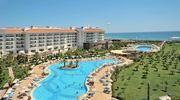 Семейный отдых - Sea World Resort & Spa 5 ***** - Турция, Сиде
