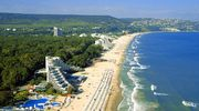Друзі, до вашої уваги крута Болгарія