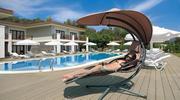 Проведіть відпустку в Туреччині на курорті Мармарис