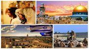 На земле есть множество стран, которые славятся своей красотой и богатством культуры