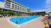 Хотите дешево с комфортом отдохнуть на Анталийском побережье