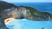 Зібрали валізи, і летимо на Кіпр!