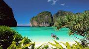 Паттайя - живая. Это самый динамичный, бурлящий и полнокровный курорт Таиланда.