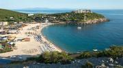 Гарячі пропозиції від TUI на Туреччину, Кіпр, Албанію