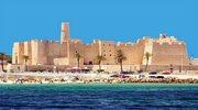 Тунис! акционные предложения 2 + 1 = 2 на вылет из Киева 23.07 и 25.07