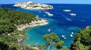 Улюблені пропозиції на Туреччину! Улюблене Егейське узбережжя