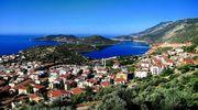 Лучшие предложения на отдых в Турции, Греции, Болгарии, Египте, Черногории